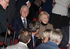 Hillary Clinton official Secretary of State portrait crop jpg Research paper help
