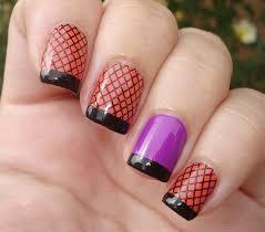 42 best nail art ideas images on pinterest make up nail