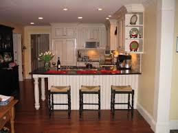 50 contemporary design kitchen modern kitchen island ideas