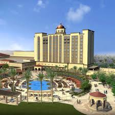 Desert Diamond Casino Buffet by Hotels Near Desert Diamond Casino Tucson See All Discounts