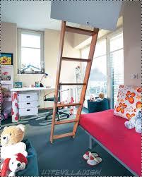 Kids Living Room Kids Living Room Facemasre Com