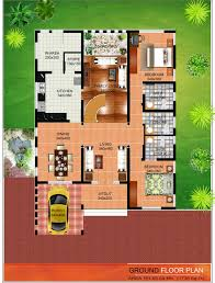 Blueprints Of Homes Home Design And Plans Amazing Ideas Home Design Blueprints Home