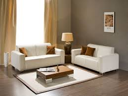 What Color To Paint Living Room Best Wall Color For Living Room Google Search Northboro House