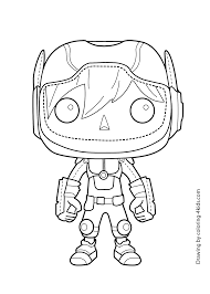 hiro hamada hero boy coloring page for kids printable free big