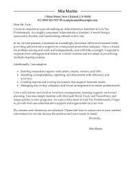 Tax Accountant Sample Resume by Resume Accountant Application Template For Writing Cv For Sales