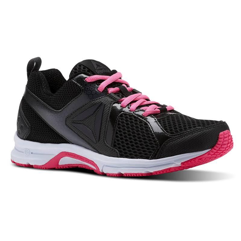 Reebok Runner 2.0 Mt Black Running Shoes
