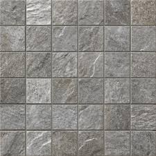 Mosaic Bathroom Tile by Staggering Bathroom Tile Builduphomes