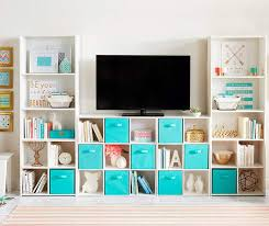How To Make A Wooden Toy Box With Slide Top by Best 25 Cube Shelves Ideas On Pinterest Floating Cube Shelves