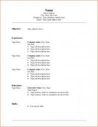 Civil Engineering Resume Samples by Civil Engineering Resume Template Word