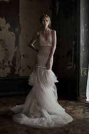 192 best vera wang images on pinterest vera wang wedding dresses