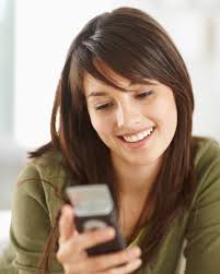 Romantic Messages   Flirty Text Messages   Everlasting Love