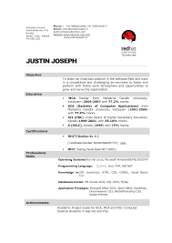 Cover Letter For Resume Examples For Students by Tooling Design Engineer Cover Letter