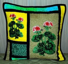 Free Kitchen Embroidery Designs by 82 Best Home Decor With Machine Embroidery Images On Pinterest