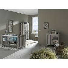 Baby Nursery Furniture Set by Kidsmill Europe Baby Jelle Mix Nursery Furniture Set