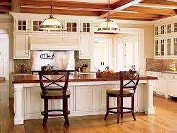Nice Kitchen Islands Kitchen Rustic Kitchen Island Ideas Tableware Freezers The Most