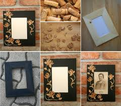 Home Interior Picture Frames by Manohome Divine Furniture For Home Interior With Ikea Murphy