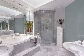 Bathroom Tile And Paint Ideas Bathroom Bathroom Towel Color Ideas Dark Bathroom Tiles Blue