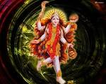 Wallpapers Backgrounds - Durga Mata Flickr Sharing Car Wallpapers