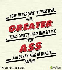 images about   word essay on Pinterest   The impossible     Pinterest Motivational Quotes      Sayings That Will Help You Conquer Everything  The most inspirational and motivational quotes of all time