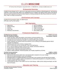 Resume Writing Services  professional certified resume writers     ACS Professional Resume Writers Breakupus Marvelous Artist Resume Jason Algarin With Alluring Share This And Unusual How To Create The Perfect Resume Also Athletic Trainer Resume In