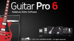 Download Guitar Pro 6 Full + Crack 1