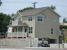 House Plan With Basement by Design Fascinating Duplex Plans With Basement Garage Tiny House