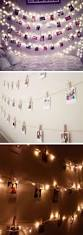 best 25 picture string ideas on pinterest pictures on string