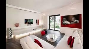 Modern Living Room Furniture Ideas Interior Design Ideas Living Room 2014 2015 Youtube