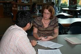 Informative Speech Essay Examples Virginia Tech College Essay