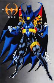 Quel est votre costume préféré de Batman ? Images?q=tbn:ANd9GcSayQtGD6ZZLohLcRUfpXHO2zVYc4e1G8xLHKmipo4xPnRPlOhq2WE0aOpZ