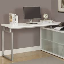 alluring ideas writing desk with drawers home painting ideas