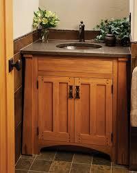 Bathroom Vanities 42 Inch by Bathroom Craftsman Style Bathroom Vanity Desigining Home Interior