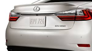 2013 lexus es 350 edmunds find out what the lexus es has to offer available today from