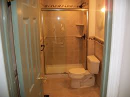 bathroom design wonderful bathroom remodel cost bathroom designs