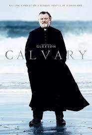 Ver Pelicula Calvary