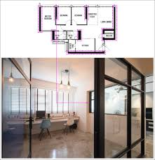 Architecture Symbols Floor Plan How To Read Your Floor Plans