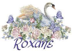 """Résultat de recherche d'images pour """"roxane prenom"""""""