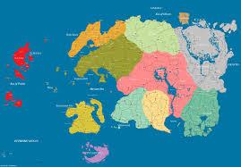 Morrowind Map Levatation Spells The Elder Scrolls Iv Oblivion Forum