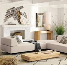 Beautiful Decoration Wall Decorating Ideas For Living Rooms - Wall decor for living room