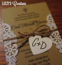 Making Wedding Invitation Cards Beautiful Wedding Invite Card Stock 36 For Showroom Opening