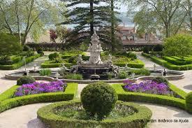 Jardim_Botânico