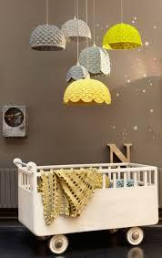 idee deco oriental 1291 best couleurs à vivre images on pinterest entryway