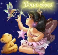 Bonne nuit les petits !! Images?q=tbn:ANd9GcSb4DmrSXxELrO5fBfjJWCZdvhUl7QEv3QaZeoRu1w2FP-Q-UyL