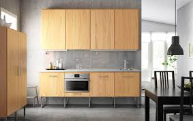 Design Line Kitchens Kitchens Browse Our Range U0026 Ideas At Ikea Ireland