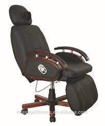 Rocking Chair Recliners Fabulous Design On Recliner Office Chair 31 Modern Design K Modern