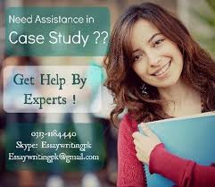 Thesis Help Essay and Dissertation writing help services karachi Pakistan Image Free Classifieds     FAMU Online