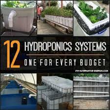 Best  Aquaponics Diy Ideas On Pinterest Aquaponics Diy - Backyard aquaponics system design