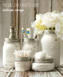 Desk Organization Accessories by Mason Jar Desk Organizers It All Started With Paint