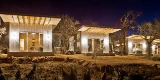 mobile manufactured homes porch ideas desktop wallpaper lowes