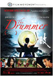 THE DRUMMER | Buy DVDs | Movie Club | Foreign Film Club ...